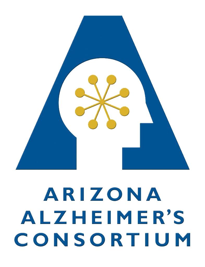 Arizona ADRC