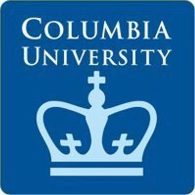 Columbia University ADRC