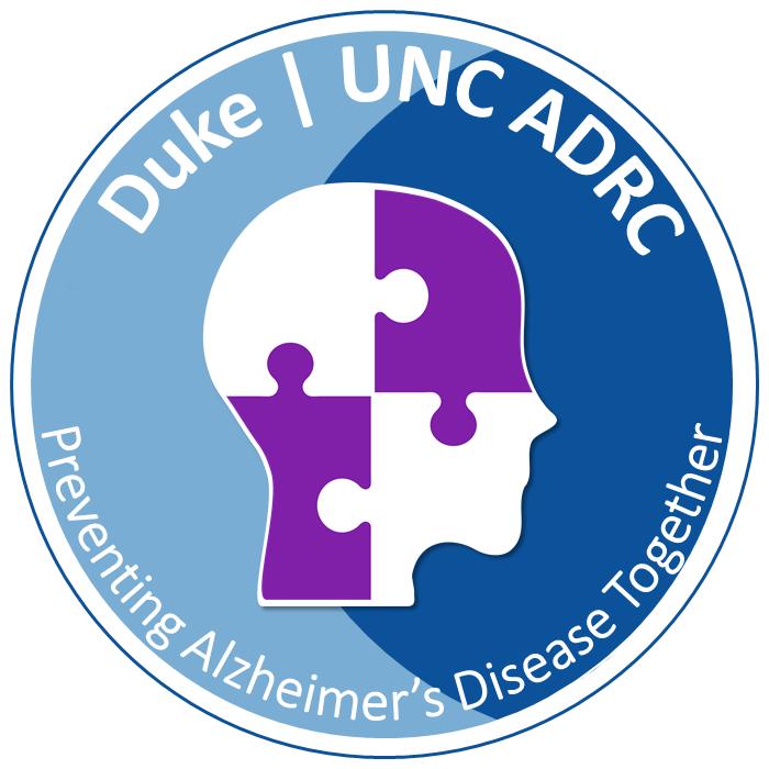 Duke / UNC ADRC