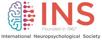International Neuropsychological Society