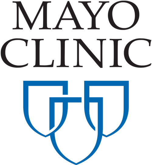 Mayo Clinic Florida, Memory Disorder Clinic