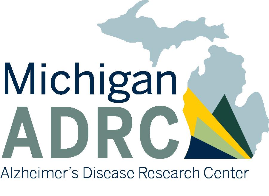 Michigan ADRC