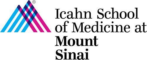 Mount Sinai ADRC