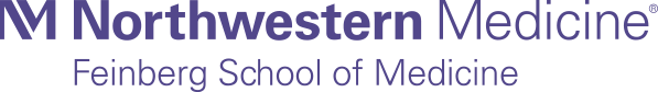 Northwestern ADRC, Mesulam Center for Cognitive Neurology and Alzheimer's Disease