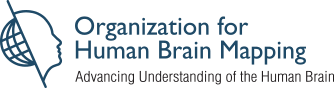 Organization for Human Brain Mapping