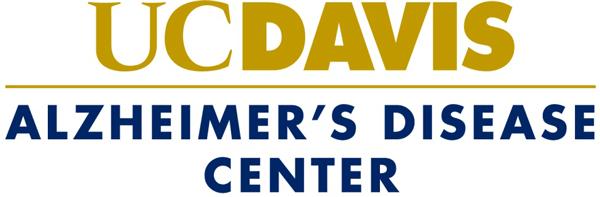 UC Davis ADRC
