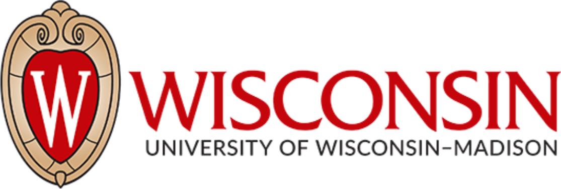 Wisconsin ADRC